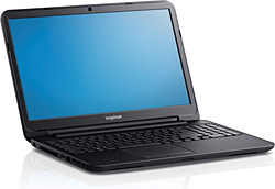 Dell Inspiron 3521-B31F45C Notebook