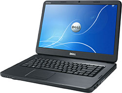 Dell Inspiron 5050-96F23B Notebook