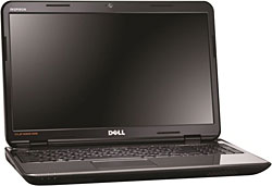 Dell Inspiron 5110-B63F45 Notebook