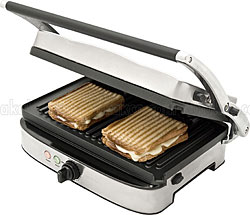 Homend Toastbuster 1301