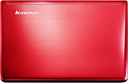 Lenovo IdeaPad Z570 59-070929 Notebook
