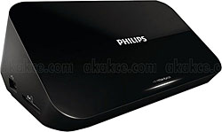 Philips HMP5000/12