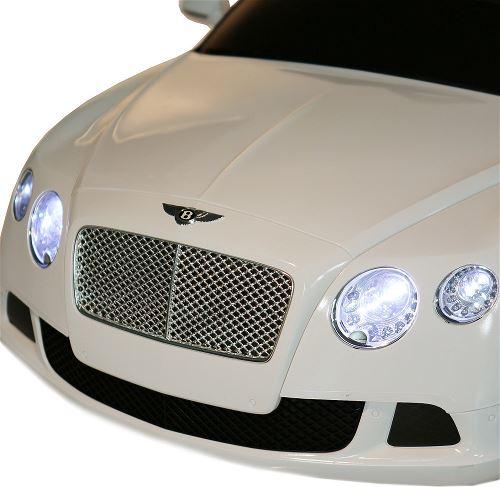 Rastar Bentley Gtc Akülü Araba Fiyatları özellikleri Ve Yorumları