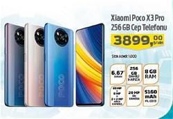 Poco X3 Pro 256 GB