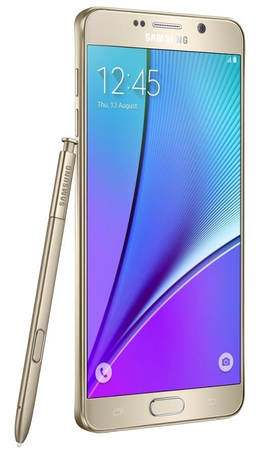 Samsung note 7 takip - Ios 9 jailbreak yapmadan uygulama yükleme
