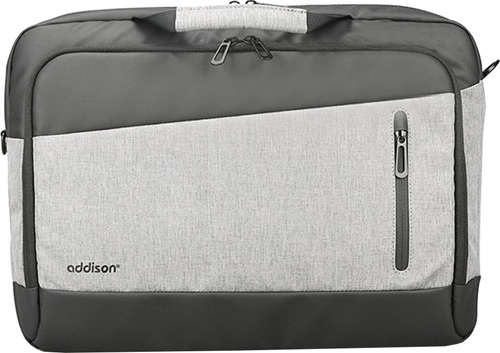 46395bd706e9c Addison 300998 15.6'' Notebook Çantası Ürün Resmi. 4 satıcı içinde kargo  dahil en ucuz fiyat