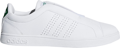 Adidas Advantage Adapt Kadın Spor Ayakkabı Ürün Resmi 1f90d24b2