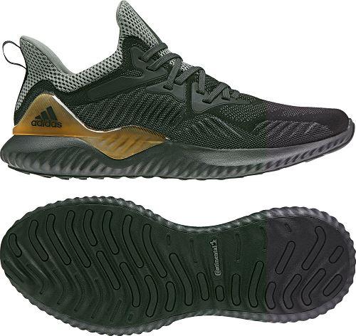 325be3305c30c Adidas Alphabounce Beyond Erkek Spor Ayakkabı Ürün Resmi · Ürün Resmi Ürün  resmi Ürün resmi ...