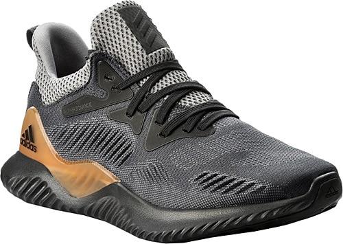 c0ff16cd6b5b0 Adidas Alphabounce Beyond Erkek Spor Ayakkabı Ürün Resmi
