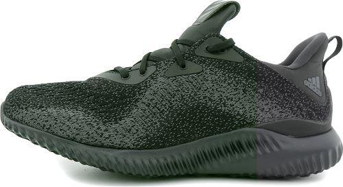 40b4d590f1dae Adidas Alphabounce EM M Erkek Koşu Ayakkabısı Ürün Resmi · Ürün Resmi Ürün  resmi Ürün resmi ...