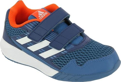 new arrival 10b28 e2c47 Adidas Altarun Cf I Bebek Spor Ayakkabı Ürün Resmi