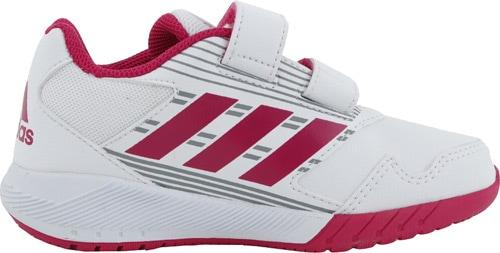 online store e4c5a 12afd Adidas AltaRun CF K Çocuk Koşu Ayakkabısı Fiyatları, Özellikleri ve  Yorumları  En Ucuzu Akakçe
