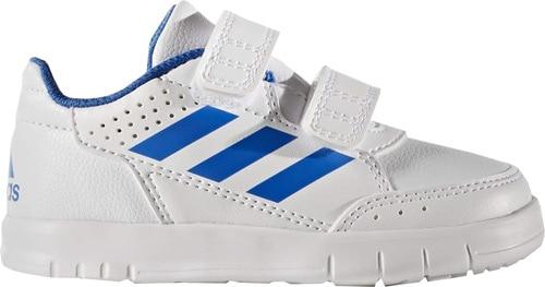 Adidas Altasport CF I Bebek Spor Ayakkabı