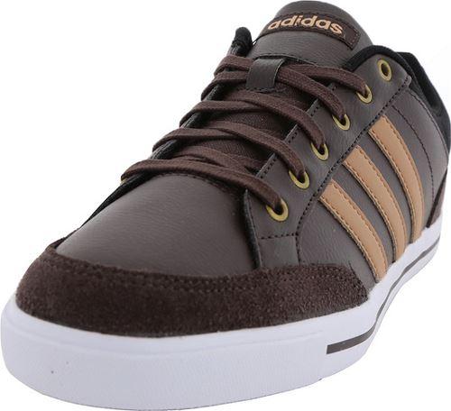 magasin en ligne f86c4 f517f Adidas Cacity Erkek Günlük Spor Ayakkabı