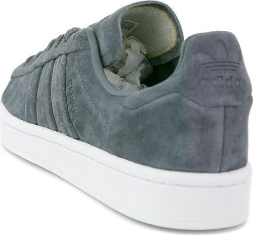 huge selection of 94d41 da3c4 Adidas Campus Stıtch And T Kadın Spor Ayakkabı Ürün Resmi · Ürün Resmi Ürün  resmi Ürün resmi Ürün resmi ...