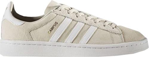 sports shoes 4628c 7f04e Adidas Campus W Kadın Spor Ayakkabı Ürün Resmi