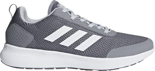 reputable site 3987b b6dd6 Adidas CF Element Race Erkek Koşu Ayakkabısı