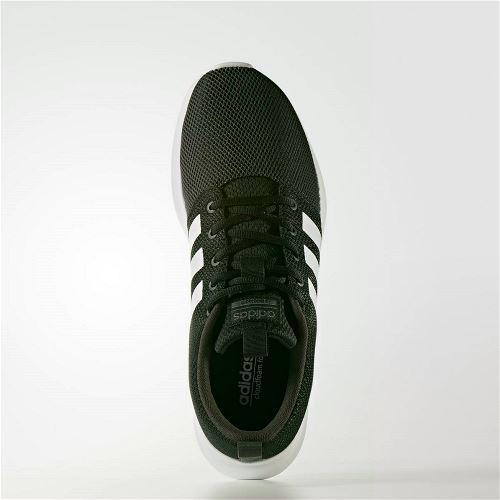779e1b05a Adidas CF Swift Racer Erkek Spor Ayakkabı Ürün Resmi · Ürün Resmi Ürün  resmi ...