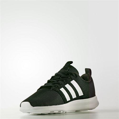 860fc2f33 Adidas CF Swift Racer Erkek Spor Ayakkabı Ürün Resmi · Ürün Resmi Ürün  resmi Ürün resmi ...