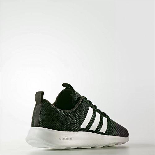 ff744521c Adidas CF Swift Racer Erkek Spor Ayakkabı Ürün Resmi · Ürün Resmi Ürün  resmi Ürün resmi Ürün resmi ...