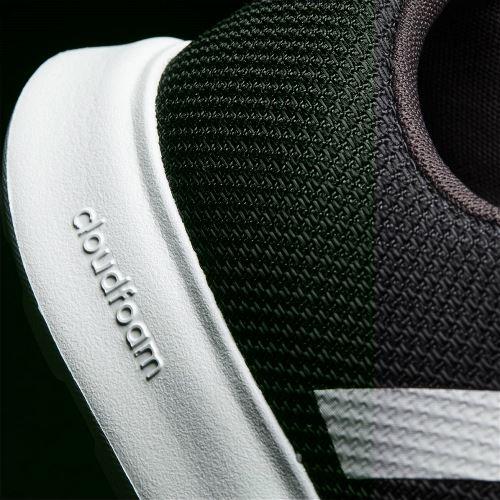 e57e64c08 Adidas CF Swift Racer Erkek Spor Ayakkabı Ürün Resmi · Ürün Resmi Ürün  resmi Ürün resmi Ürün resmi Ürün resmi