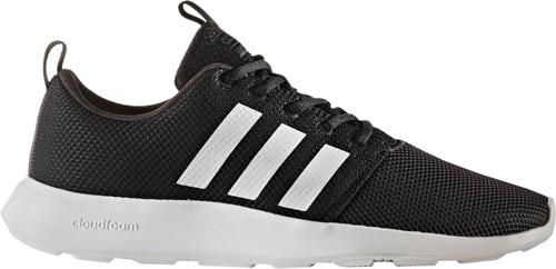 d9da541b2 Adidas CF Swift Racer Erkek Spor Ayakkabı Ürün Resmi