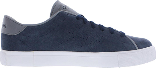big sale 84c7a 6f168 Adidas Daily Line Erkek Günlük Spor Ayakkabı Ürün Resmi