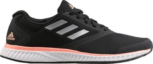 89f679261b42b Adidas Edge Rc W Kadın Spor Ayakkabı Fiyatları, Özellikleri ve ...