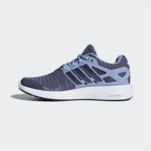 68d7eb631aaa2 Adidas Energy V Cloud Kadın Spor Ayakkabı Ürün Resmi · Ürün Resmi Ürün  resmi Ürün resmi