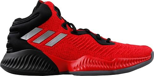 2cae7dfb4 Adidas Mad Bounce 2018 Erkek Basketbol Ayakkabısı Fiyatları ...