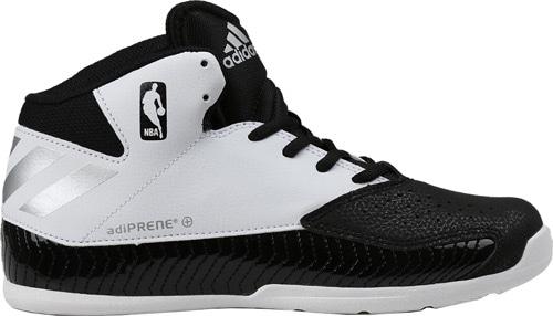 Adidas Nxt Lvl Spd V Nba K Çocuk Basketbol Ayakkabısı Fiyatları ... e90140b5d2