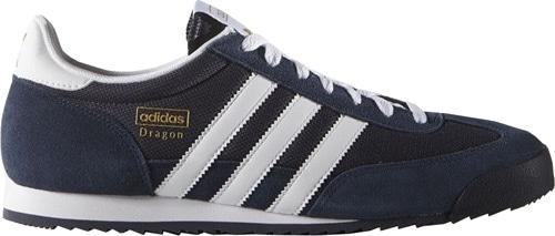 new product 80998 18bd0 Adidas Originals Dragon Erkek Spor Ayakkabı Ürün Resmi