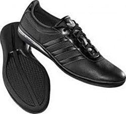 sale adidas porsche design fiyat 0d4bf 9833a