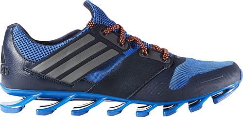 huge selection of 171a3 fc051 Adidas Springblade Solyce Erkek Koşu Ayakkabısı Ürün Resmi