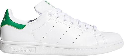 ebe5e29db2a Adidas Stan Smith Kadın Spor Ayakkabı Ürün Resmi