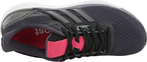 190f9c49ce20a Adidas Supernova W Kadın Koşu Ayakkabısı Ürün Resmi · Ürün Resmi Ürün resmi  Ürün resmi