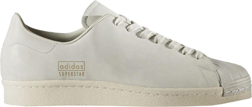 scarpe donna sneakers adidas superstar