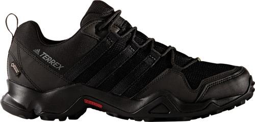 f65ad50cc6d4e Adidas Terrex AX2R GTX Erkek Outdoor Ayakkabı Fiyatları, Özellikleri ...