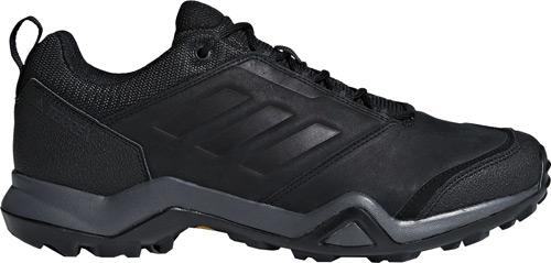 540aca31e0e Adidas Terrex Brushwood Leather Erkek Outdoor Ayakkabı Fiyatları ...