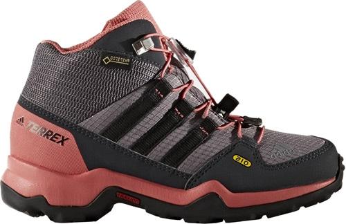 Adidas Terrex Mid Gtx K Çocuk Outdoor Ayakkabı