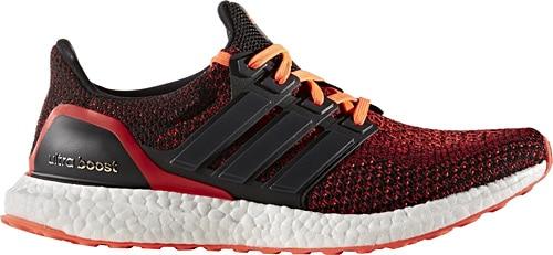 separation shoes 69485 28dc4 Adidas Ultraboost Erkek Koşu Ayakkabısı Ürün Resmi