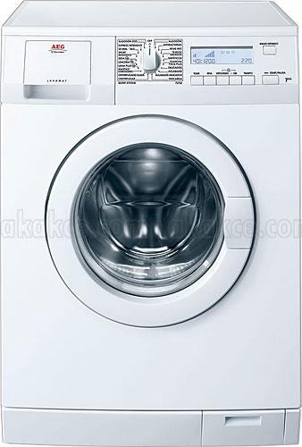 aeg lavamat 72750 a 1200 devir 7 kg ama r makinas fiyatlar akak e. Black Bedroom Furniture Sets. Home Design Ideas