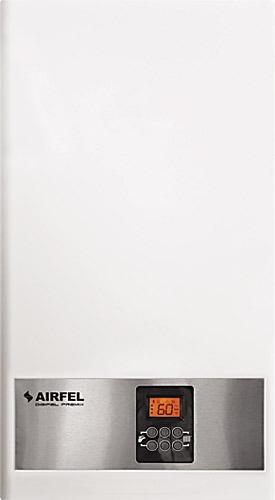 Airfel Digifel Premix CP1-30SP 30 kW Hermetik Yoğuşmalı Kombi Ürün Resmi