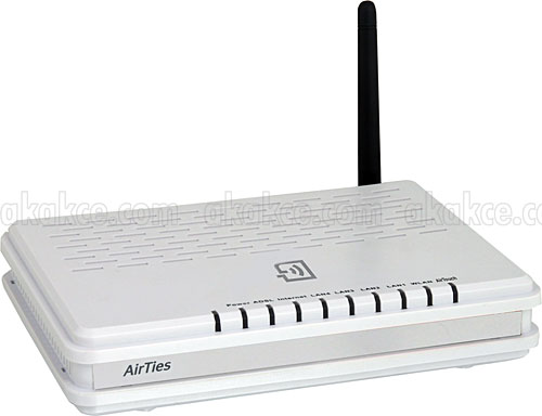 AIRTIES RT 240 DRIVER DOWNLOAD (2019)