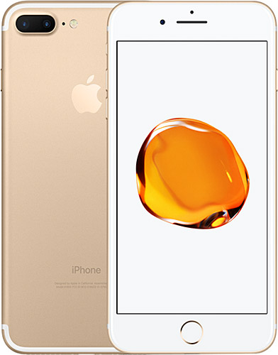 iphone 7 plus 32gb gold cep telefonu fiyatlar en ucuz 4. Black Bedroom Furniture Sets. Home Design Ideas