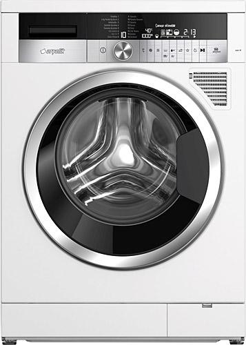 Arçelik kurutmalı çamaşır makinesi yorum