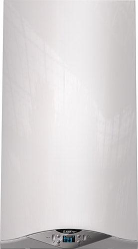 Ariston Cares Premium 24 FF Hermetik Yoğuşmalı Kombi Ürün Resmi