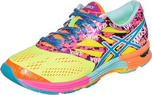 Asics Koşu Ayakkabısı En Ucuz Asics Gel noosa Tri 11 Bayan