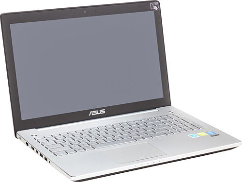ASUS N550JA NVIDIA GRAPHICS WINDOWS VISTA DRIVER