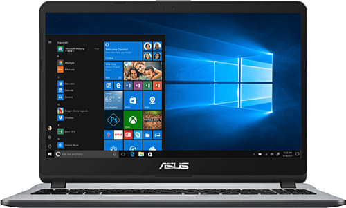 ASUS W3N NOTEBOOK DRIVERS FOR WINDOWS 8